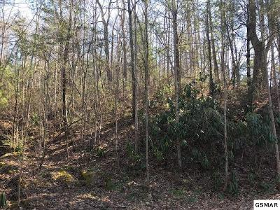 Friendsville, Greenback, Louisville, Maryville, Sevierville, Tallassee, Townsend, Townsend/walland, Vonore, Walland Residential Lots & Land For Sale: Lot 62r Bluestone Way