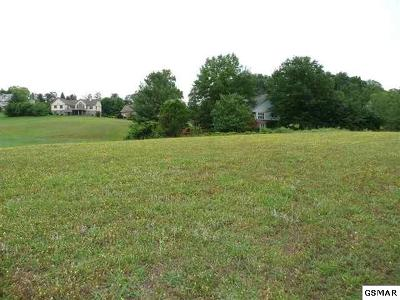 Kodak Residential Lots & Land For Sale: Lot 32 Bentwood Drive
