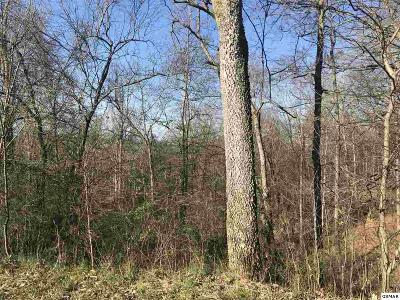 New Market Residential Lots & Land For Sale: Lot Lot 9 Walk In The Trees Dr