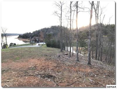 Jefferson County Residential Lots & Land For Sale: 608 Watercrest