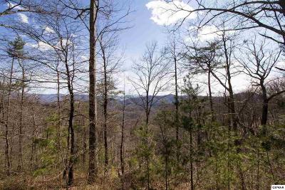Sevierville Residential Lots & Land For Sale: Harmony Hill Lane