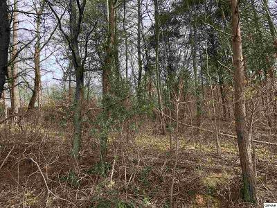 Sevierville Residential Lots & Land For Sale: Lot #62 Georgia Dr