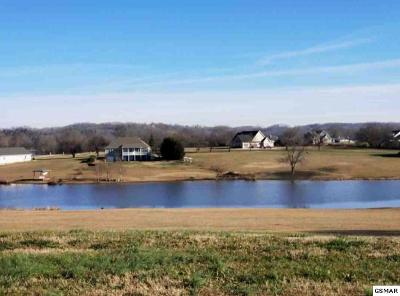 Jefferson County Residential Lots & Land For Sale: Lot 125 Fair Meadow Dr