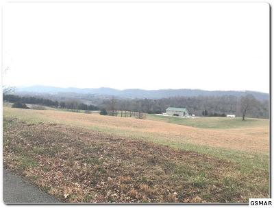 Jefferson County Residential Lots & Land For Sale: Lot 9 Pinto Ridge Drive