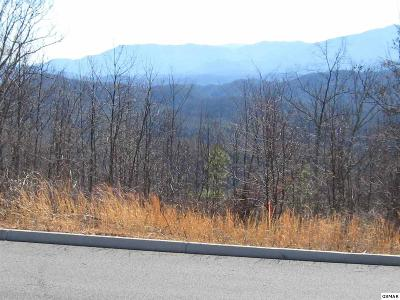 Sevierville Residential Lots & Land For Sale: Shell Mountain Road