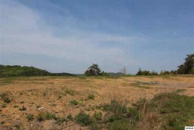 Residential Lots & Land For Sale: Lot 10 Harbor Point Dr