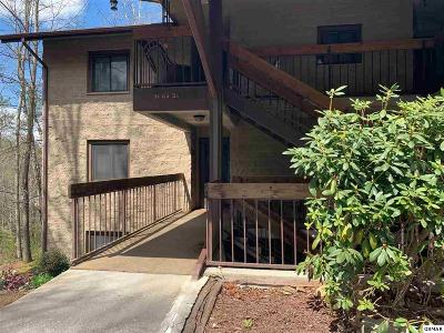 Condo/Townhouse For Sale: 221 Woodland Rd