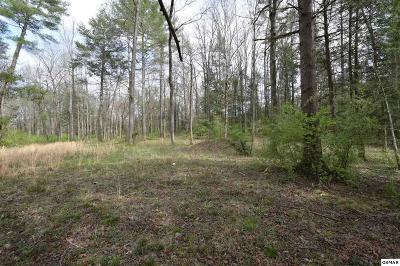 Friendsville, Greenback, Louisville, Maryville, Sevierville, Tallassee, Townsend, Townsend/walland, Vonore, Walland Residential Lots & Land For Sale: Bethel Church Road