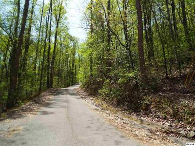 Residential Lots & Land For Sale: Joyner Hills Ln
