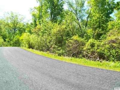 Residential Lots & Land For Sale: Lot 18 Stone Bridge Drive