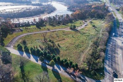 Blount County Residential Lots & Land For Sale: Riverlake Court