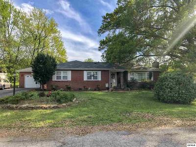 Jefferson City Single Family Home For Sale: 421 Buckingham Drive