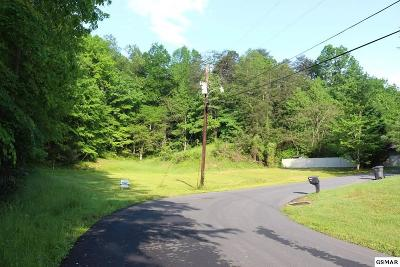 Pigeon Forge Residential Lots & Land For Sale: Pinyon Circle