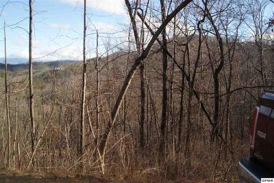 Sevierville Residential Lots & Land For Sale: Lonesome Pine Way