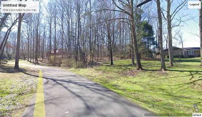 Sevierville TN Residential Lots & Land For Sale: $76,300