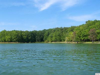 Dandridge TN Farm & Ranch For Sale: $284,900