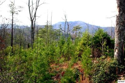 Sevier County Residential Lots & Land For Sale: Lot Lot 36 Morning Dove Way