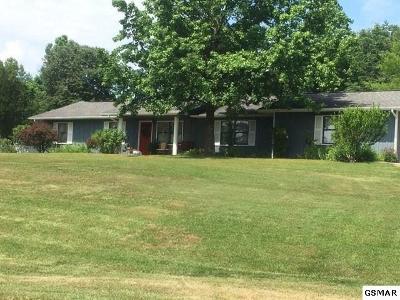Single Family Home For Sale: 922 Hidden Harbor Lane