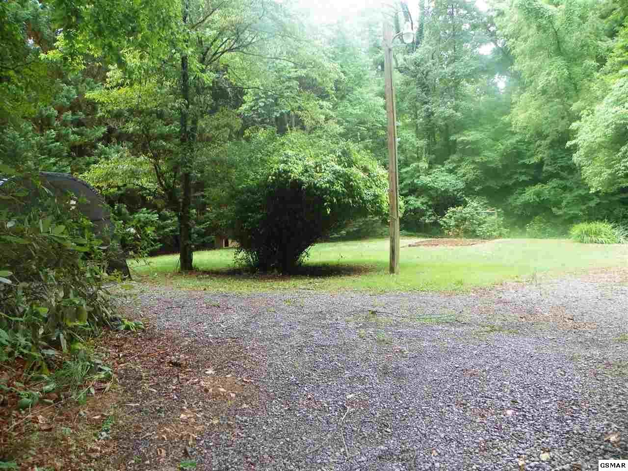 2750 McMahan Sawmill Road, Sevierville, TN | MLS# 222909 | TN