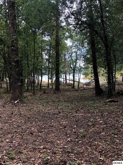 Dandridge Residential Lots & Land For Sale: Lot 3 Deerwood Dr