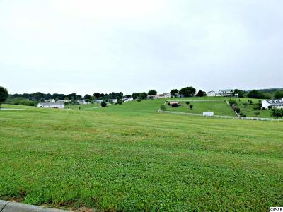 Jefferson County Residential Lots & Land For Sale: 122 Golf View Blvd.