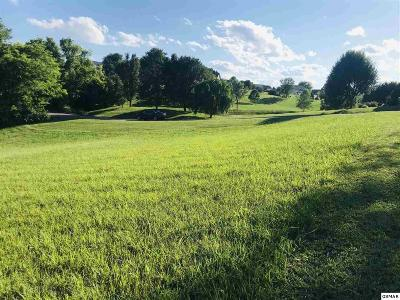 Jefferson County Residential Lots & Land For Sale: Lot 4 Little Cove Dr