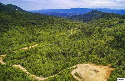 Sevier County Residential Lots & Land For Sale: Alpine Drive