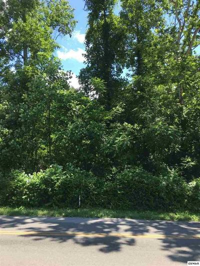 Jefferson County Residential Lots & Land For Sale: McGaha Hollow