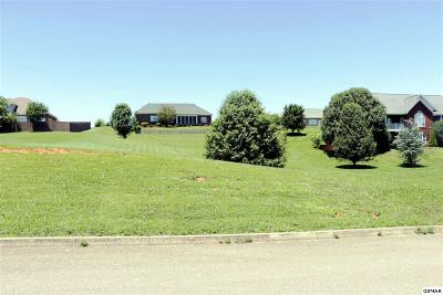 Sevier County Residential Lots & Land For Sale: Arkansas St