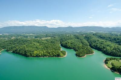 Sevier County Residential Lots & Land For Sale: 745 Brightstone