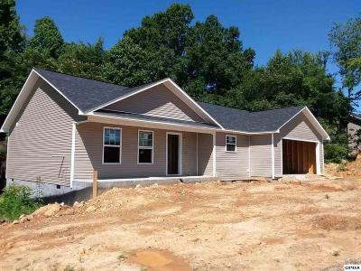 Jefferson County Single Family Home For Sale: 1118 Rosella Dr