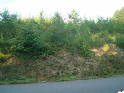 Kodak Residential Lots & Land For Sale: Lot Lot 34 Russell Dr