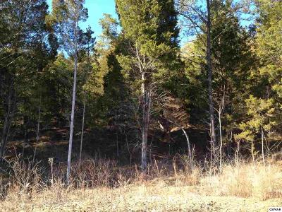 Jefferson County Residential Lots & Land For Sale: Lots 69, 70, 71 Grande Vista Drive