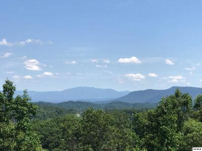 Sevier County Residential Lots & Land For Sale: Porterfield Gap