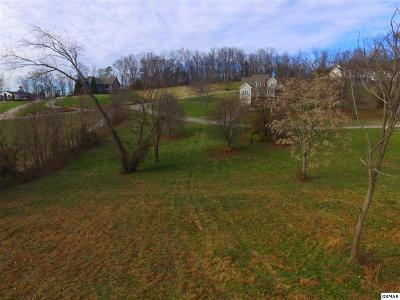 White Pine Residential Lots & Land For Sale: Lot 30 Waterwood Ct