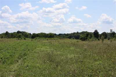 Sevier County Residential Lots & Land For Sale: 1549 Providence Rd