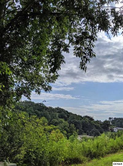 Kodak Residential Lots & Land For Sale: Lot 16 River Pointe Cir