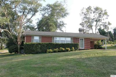 Jefferson City Single Family Home For Sale: 407 Kildare Drive