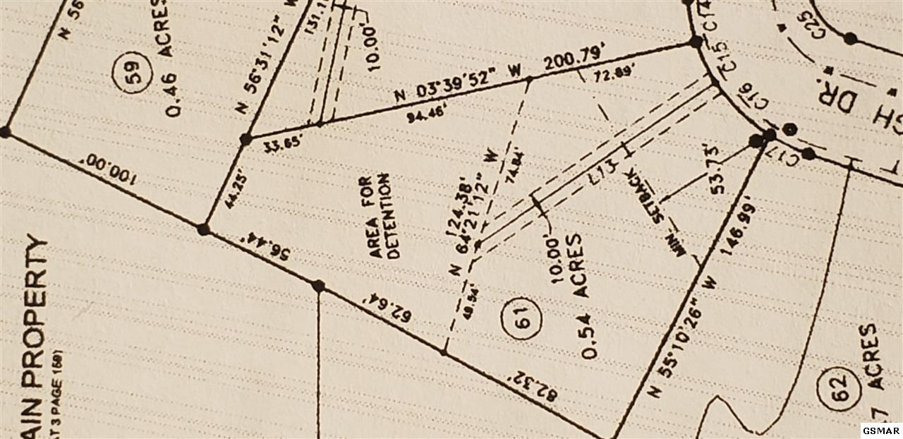 636 Laurie Leigh Ln, Dandridge, TN 37725 - Listing #:224084 on maury city tn map, sevier county tn map, saltillo tn map, sparta tn map, bradford tn map, florence tn map, three way tn map, seymour tn map, abingdon tn map, dickson tn map, winchester tn map, lebanon tn map, coalfield tn map, walling tn map, lawrenceburg tn map, jefferson county tn map, bell buckle tn map, louisville tn map, french broad river tn map, north knoxville tn map,