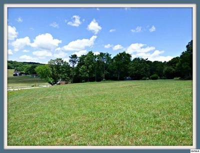 Jefferson County Residential Lots & Land For Sale: Lot 8 Hillview Dr.