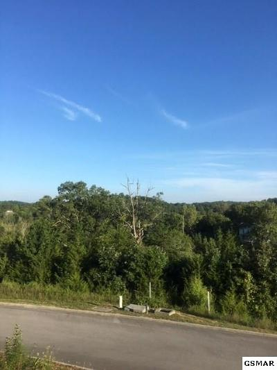 Sevier County Residential Lots & Land For Sale: Lot 96 Blue Herring Way