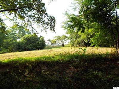 Cocke County Residential Lots & Land For Sale: Lot 18 Warford Road