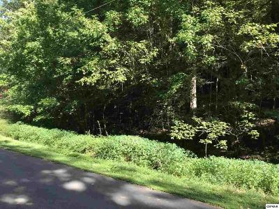 Residential Lots & Land For Sale: Lots 29 And 30 Fawn Rd