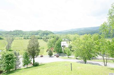 Residential Lots & Land For Sale: Lot 1 Mountain Lodge Way