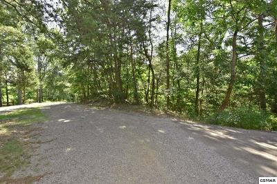 Residential Lots & Land For Sale: Lot 603 High View Court