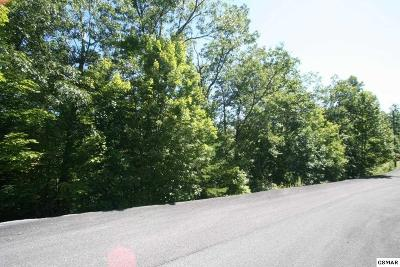 Sevierville TN Residential Lots & Land For Sale: $34,900