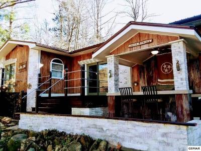 Gatlinburg Foreclosures Foreclosures In Gatlinburg
