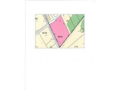 Washington-Tn County Residential Lots & Land For Sale: Quail Creek Ct.