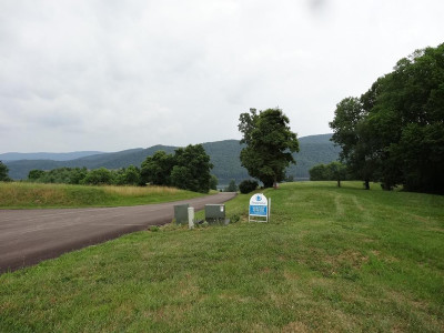 Butler Residential Lots & Land For Sale: 9 Deer Run Ct