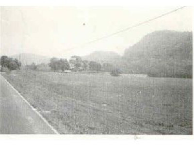 Greene County Residential Lots & Land For Sale: Gap Creek Rd